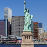 BUSINESS IN PAKISTAN, ENTREPRENEURSHIP IN NEW YORK