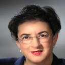 Natalie Gandhi