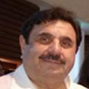 Jimmy Medhora