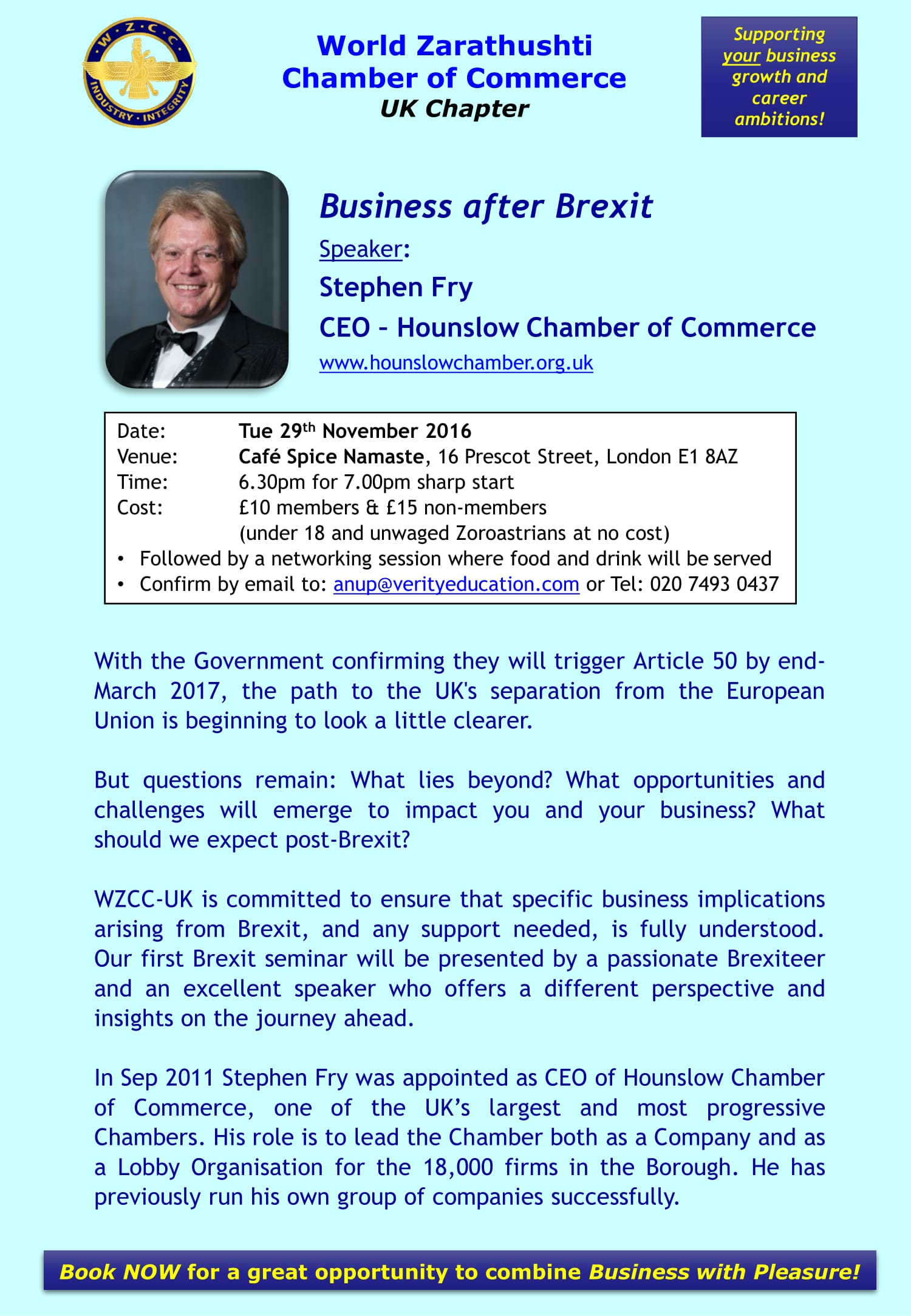 wzcc-business-after-brexi